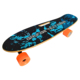 2018 wholesale small fish plate boosted electric skateboard remote control electric skateboard