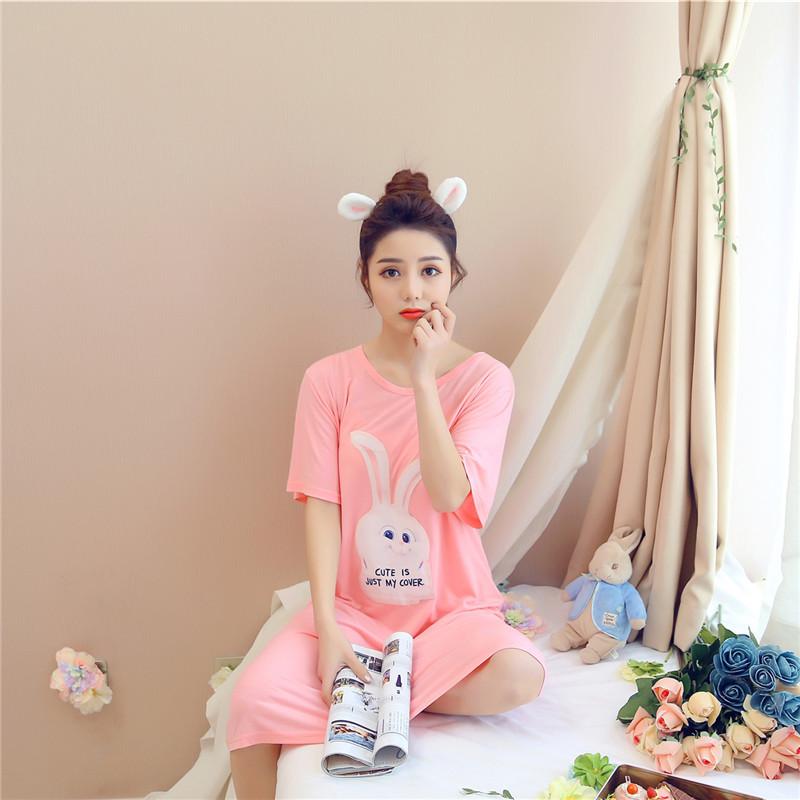 de65f34f6b Encuentre el mejor fabricante de pijamas para mujeres jovenes y pijamas  para mujeres jovenes para el mercado de hablantes de spanish en alibaba.com