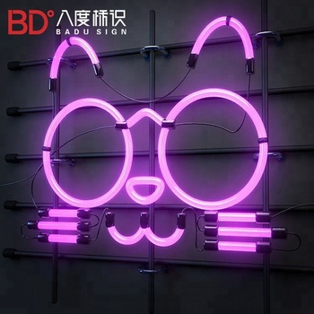 Waterproof Customized Logo Cute Japanese Neon Sign Flex Led Neon Light Neon Sign Buy Neon Sign Flex Cute Japanese Neon Sign 12v Waterproof Cat Neon Sign Product On Alibaba Com