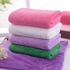 chinese upholstery 100 polyester velvet fabric wholesale fabric textile home car wash towel cleaning