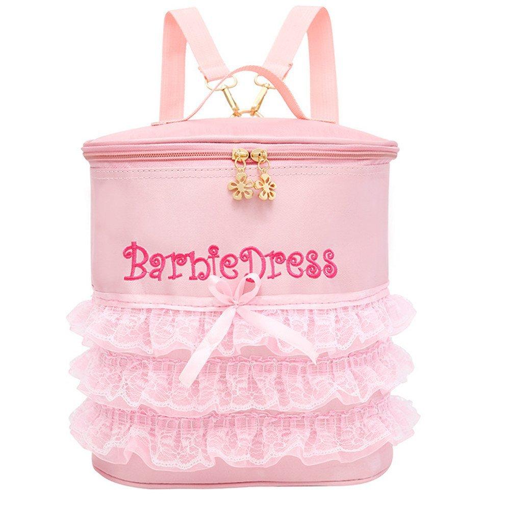 b739028dc Cheap Ballet Bag Girls