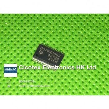 Electronic Component Bq7693003dbtr 7693003 Tssop30 - Buy  Bq7693003dbtr,Bq7693003,7693003 Product on Alibaba com
