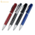 On Amazon 2019 sells in large quantities New Design Polygon Lattice Pattern Ballpoint Pen