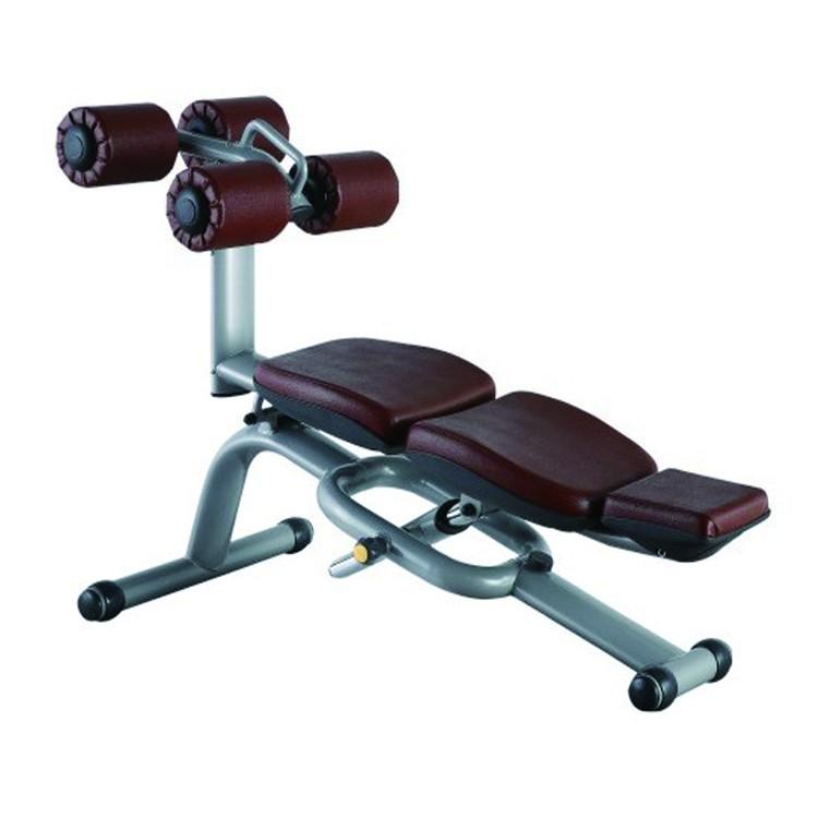 Health Club Fitness Equipment Abdominal Bench Multi Adjustable Weight Bench Buy Health Club Fitness Equipment Abdominal Bench Adjustable Weight