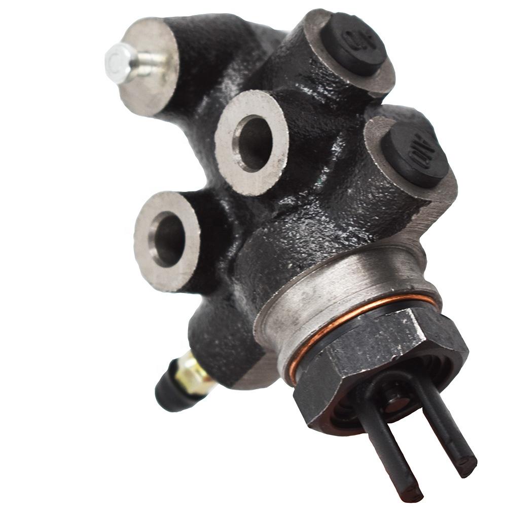 Brake Load Sensing Proportioning Valve Fit For Toyota FJ75 FZJ75 HJ75 HZJ70 Good