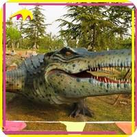KANO9006 Outdoor High Simulation Ocean Animal