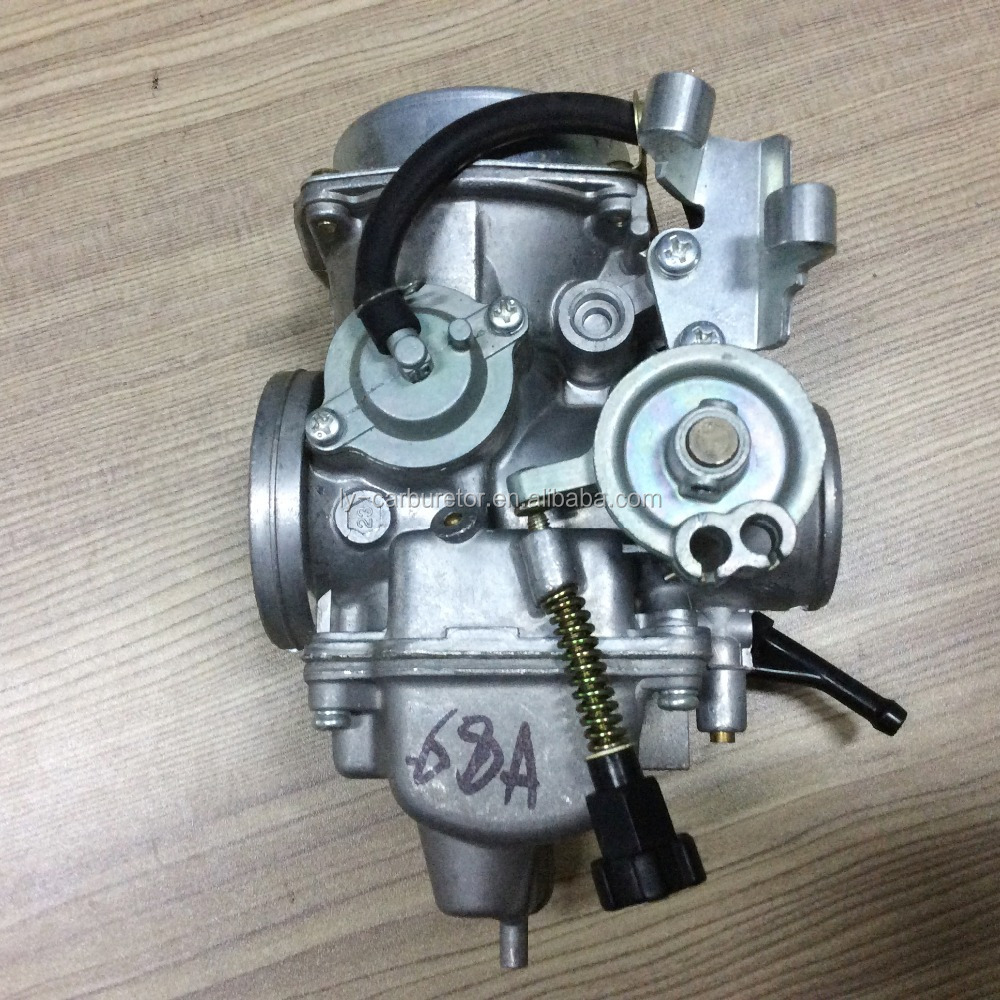 Good Quality 400cc NX400 FALCON Carburetor 16100-KPE-931