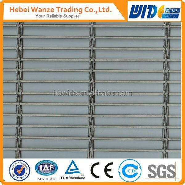 China Decorative Woven Wire Mesh Wholesale 🇨🇳 - Alibaba