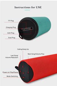 Bluetooth Speaker Shenzhen Wholesale, Bluetooth Suppliers - Alibaba