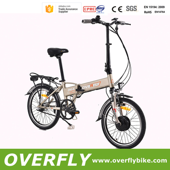20 inch front wheel hub motor 350 watt electric bike belt drive folding bike buy 20 inch front. Black Bedroom Furniture Sets. Home Design Ideas