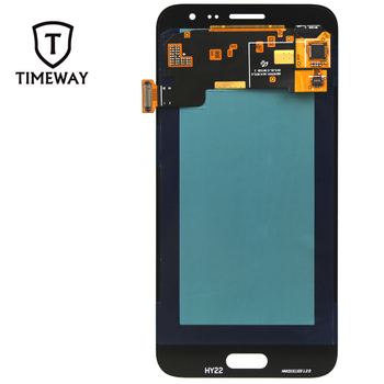 51a3da29d93 Wholesale lcd display screen pantalla lcd de repuesto para tv for samsung  galaxy j1 ace j110