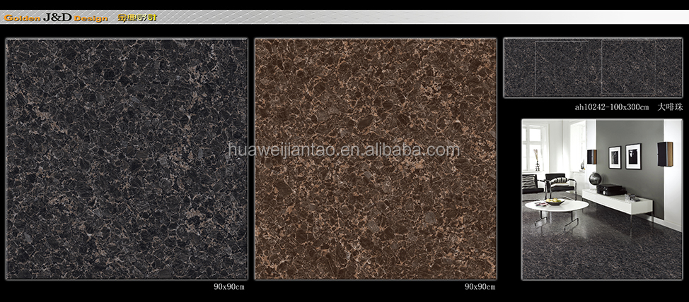 New Kajaria Floor Tiles Design Suppliers And Manufacturers At Alibaba