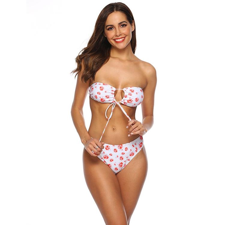 Decution on micro bikinis think, that
