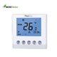 Smart HVAC Controller Digital Thermostat For Whole House