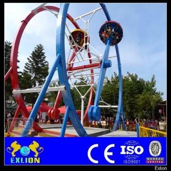 Ferris 360