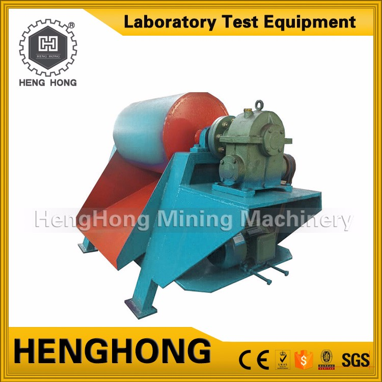 Online sale gold ore ball mill for sale in india , a small mill