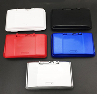 Replacement Shell Housing Case Cover For Nintendo DS For NDS Console Shell Case