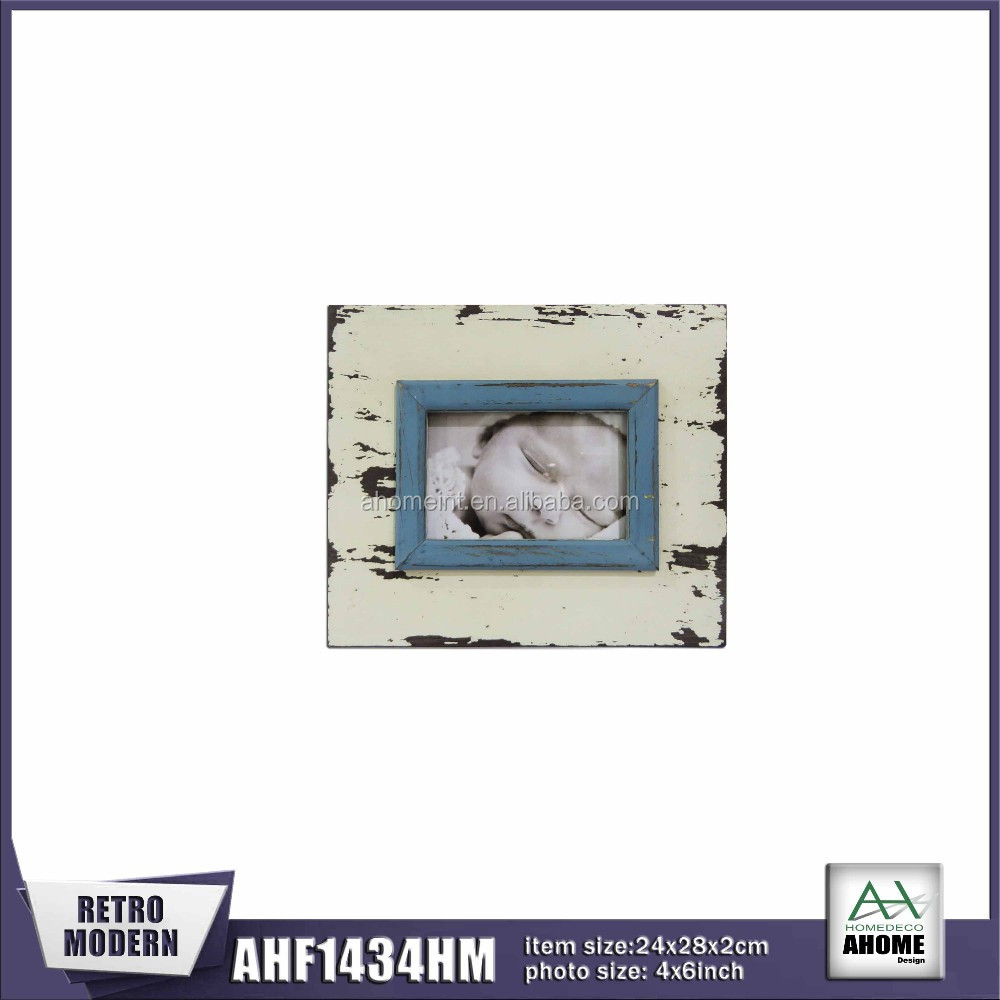 Shabby Chic Photo Frame, Shabby Chic Photo Frame Suppliers and ...