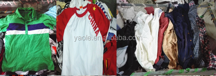 japan used clothing bundle wholesale used clothes