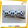Ex-factory price Intake Manifold 6420906937 LH 6420900637 RH for Sprinter spare parts