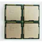 Core 2 quad processor 775 used intel q9650 cpu in stock
