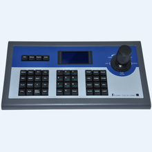 China C Dvr, China C Dvr Manufacturers and Suppliers on Alibaba com