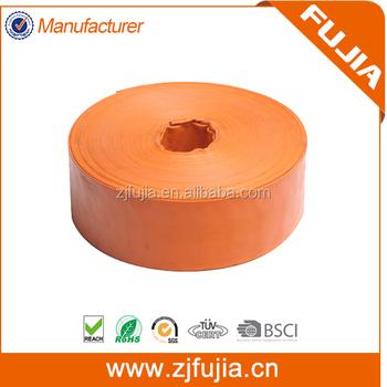 1u0027u0027 2u0027u0027 3 inch PVC Lay Flat Hose water discharge hose for  sc 1 st  Wholesale Alibaba & 1u0027u0027 2u0027u0027 3 Inch Pvc Lay Flat Hose Water Discharge Hose For ...