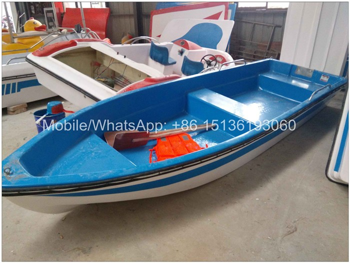 Strong fiberglass lightweight fishing boat buy for Fishing boat cost