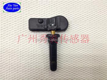 For Mercedes Benz 433mhz Tire Pressure Sensor A4479050500q01,A 447 ...