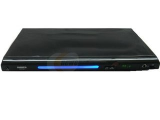 DVD-888 Home DVD Player With Best Price Hot Selling DVD Case