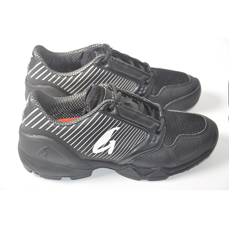 shoes Shoes Football kids New Football Shoes Trainer York Ladies Black dw7qw