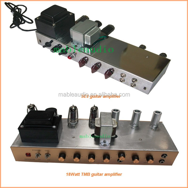 CMC 858-S-G gold-plated Binding Post Speaker Amplifier Terminal 4mm Banana Jack