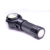 Rechargeable T6 COB LED Work Light 360 Degree Rotate USB Inspection Lamp Portable Torch Flashlight with Magnetic for Emergency