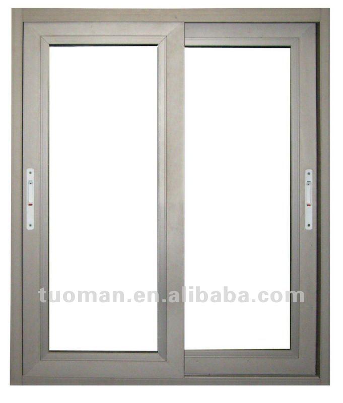 aluminium frame sliding glass window aluminium frame sliding glass window suppliers and manufacturers at alibabacom