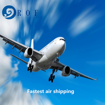 cheap air freight rates from china to uk