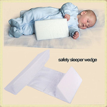 Baby Anti Roll Pillow Suppliers And Manufacturers At Alibaba