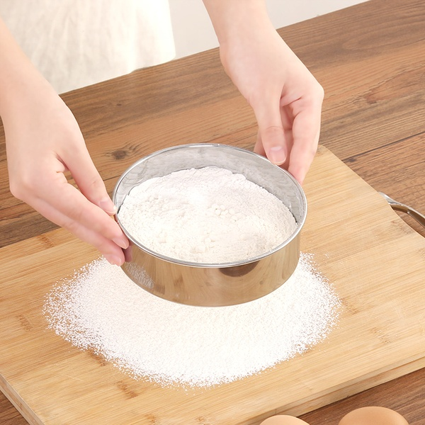 good quality icing sugar powder