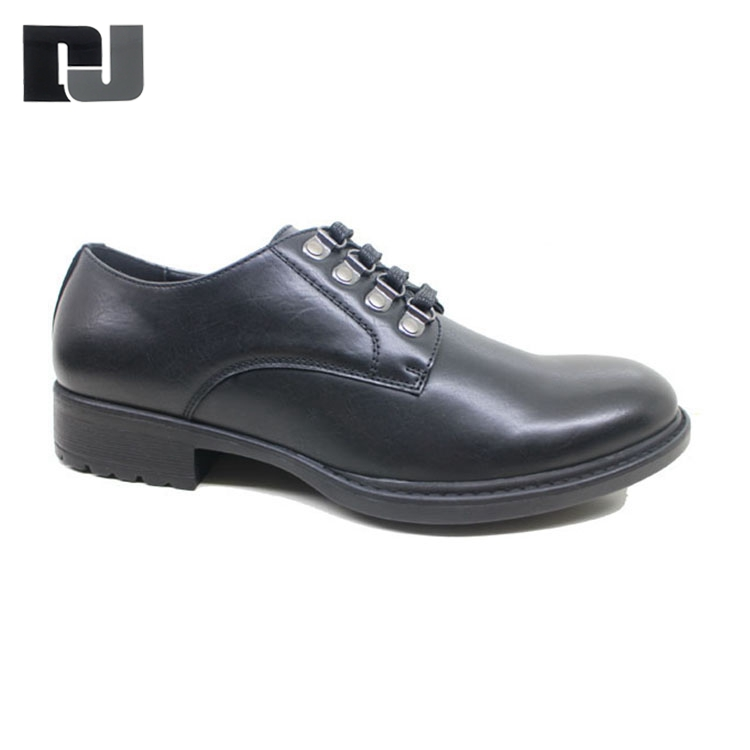 low priced fe3a8 8de2b Summer-height-increasing-business-shoes-men-casual.jpg
