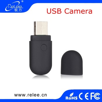 Usb Spy Camera Driver Webcam Usb Pc Camera Hidden Camera Usb Flash Drive -  Buy Usb Spy Camera,Usb Flash Drive,Pc Camera Hidden Product on Alibaba com
