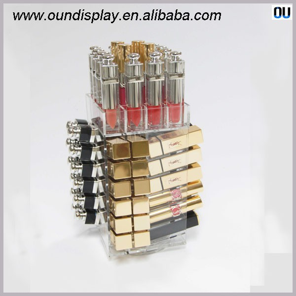 Popular Lip Balm Containers Wood, Lip Balm Containers Wood Suppliers and  BR12
