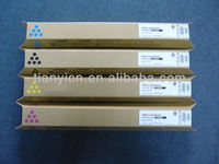 Laser copier cartridge for ricoh mp c4000/5000
