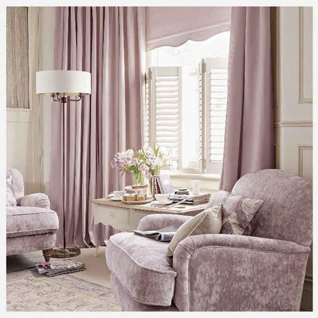 China manufacturer velvet bedroom window <strong>curtains</strong> <strong>for</strong> the living room modern