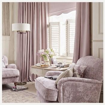 China Manufacturer Velvet Bedroom Window Curtains For The Living Room  Modern - Buy Window Curtains For The Living Room,Bedroom Curtains,Velvet ...