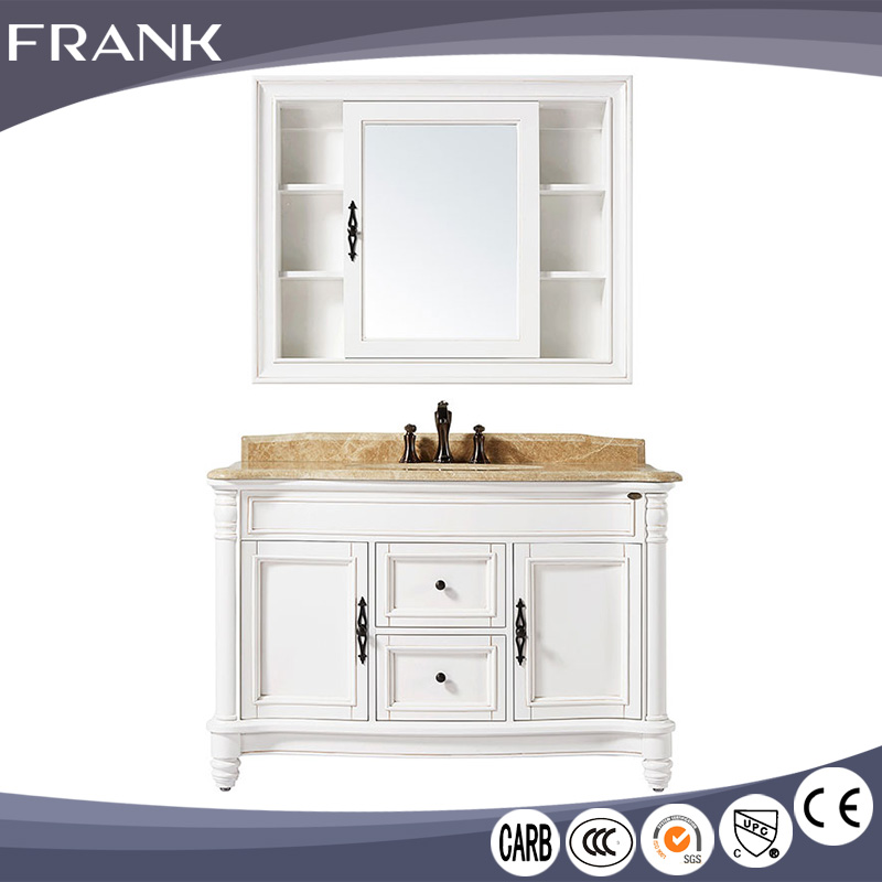 en gros usine design espagnol style bois salle de bains meubles ... - Meuble Design Espagne