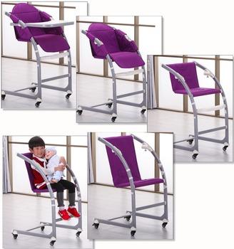 Pour Chaise chaise Multifonction D'alimentation Buy Et Nouveau Bébé Design Adulte Bébé Assis Haute EHIWD9Y2
