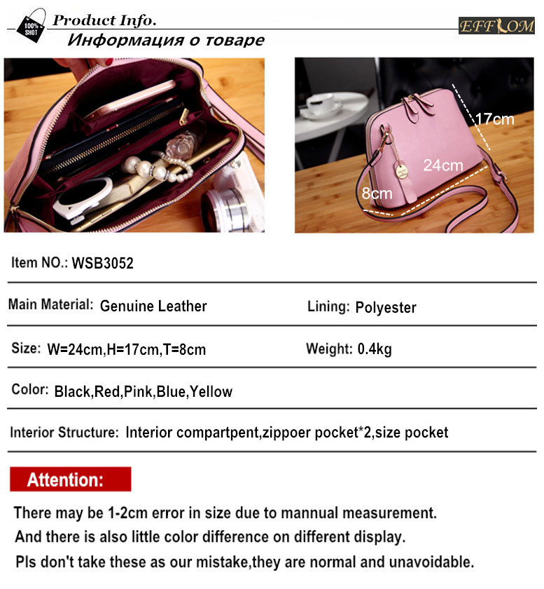 e97ba27588f1 bag genuine fashion shoulder bags shoulder bags.we offer the best wholesale  price.