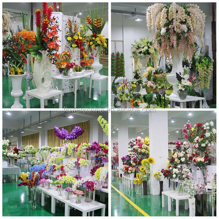 Wholesale flowers china fashion dresses wholesale flowers china mightylinksfo