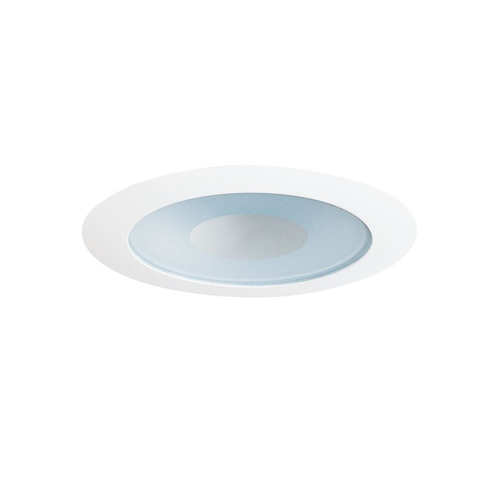 Shower Trim for 4-Inch Low Voltage Recessed Housing -MP#GH4498 349Y49HBRG9112629