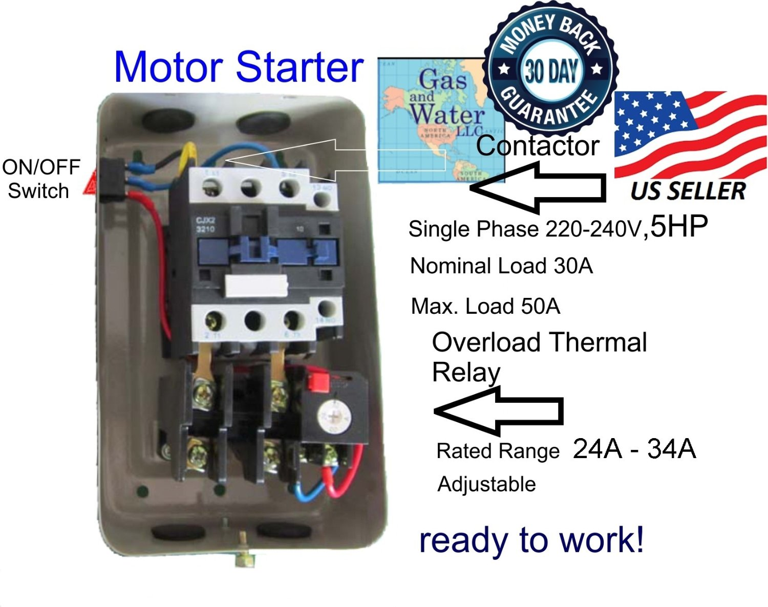 Cheap 5 Hp Compressor Motor, find 5 Hp Compressor Motor ... on