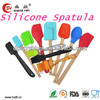 China supplier supply silicone spatula and brush